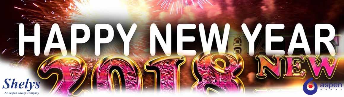 shelys_new_year_2018.jpg