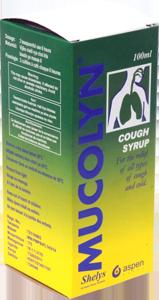 Stromectol canada covid 19